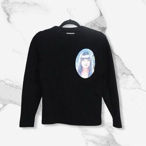 AALTO Sweater